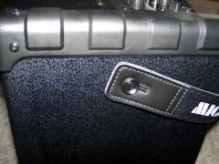 200905040108
