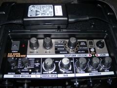 200905040109