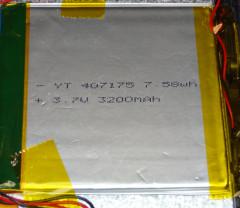 201310060203
