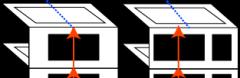 201411250101