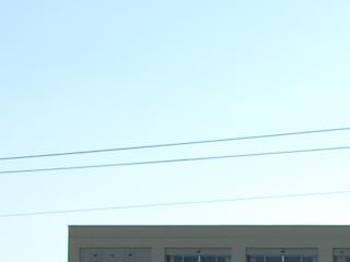 sigma_sky.jpg